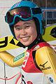 20150207 Skispringen Hinzenbach 4293.jpg