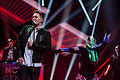 20150303 Hannover ESC Unser Song Fuer Oesterreich Noize Generation 0080.jpg