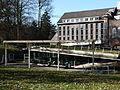 20150312 Maastricht; Jezuietenklooster at Tongersestraat 13.jpg