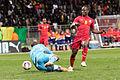 20150331 Mali vs Ghana 168.jpg