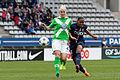 20150426 PSG vs Wolfsburg 182.jpg