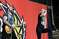20150612-022-Nova Rock 2015-Guano Apes-Sandra Nasić, Henning Rümenapp.jpg