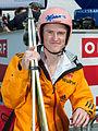 20150927 FIS Summer Grand Prix Hinzenbach 4624.jpg