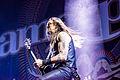 20151121 Oberhausen Nightwish Amorphis 0011.jpg