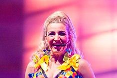 2015332235610 2015-11-28 Sunshine Live - Die 90er Live on Stage - Sven - 1D X - 0876 - DV3P8301 mod.jpg