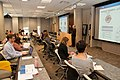2015 FDA Science Writers Symposium - 1096 (21383243600).jpg