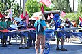 2015 Fremont Solstice parade - Anti-Shell protest 08 (19302713022).jpg