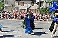 2015 Fremont Solstice parade - closing contingent 09 (19335426342).jpg