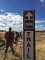 2015 National Public Lands Day at Fishtrap Recreation Area, Washington (21821505236).jpg