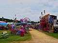 2015 Sauk County Fair - panoramio (3).jpg