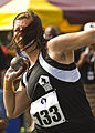 2015 Warrior Games from around the field 150623-Z-PA893-007.jpg
