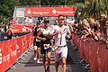 2016-08-14 Ironman 70.3 Germany 2016 by Olaf Kosinsky-26.jpg