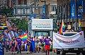 2016.06.17 Baltimore Pride, Baltimore, MD USA 6750 (35217001212).jpg