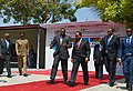 2016 13 IGAD Summit-3 (29366564180).jpg