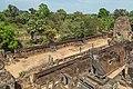 2016 Angkor, Pre Rup (34).jpg
