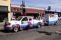 2016 Auburn Days Parade, 063.jpg