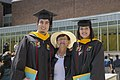 2016 Commencement at Towson IMG 0713 (27038750312).jpg