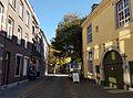 2016 Maastricht, Achter de Molens 02.jpg
