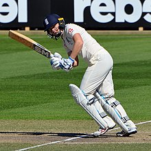 2017–18 W Ashes A v E Test 17-11-12 Knight (02) (cropped).jpg