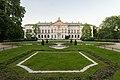 2017-05-27 Pałac Krasińskich 2.jpg