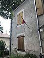 2017-06-04 Saint-Cierge-la-Serre (6).JPG