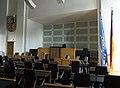 2017-06-21 Landtag des Saarlandes by Olaf Kosinsky-42.jpg