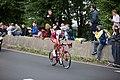 2017-07-02 Tour de France, Etappe 2, Neuss (80) (freddy2001).jpg