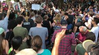 File:2017-08-19 12.18.50 - Boston Free Speech Rally.webm