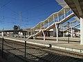 2017-08-19 Footbridge, Tunes railway station (2).JPG