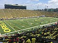 2017-09-09 Oregon Ducks vs. Nebraska Cornhuskers 06.jpg