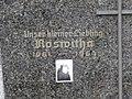 2017-09-10 Friedhof St. Georgen an der Leys (318).jpg