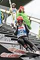 2017-10-03 FIS SGP 2017 Klingenthal Karl Geiger 001.jpg