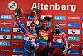 2017-12-02 Luge World Cup Men Altenberg by Sandro Halank–283.jpg