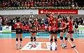 2017-12-06 Dresdner SC by Sandro Halank–9.jpg