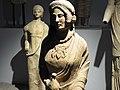 2017-3-11 - Lavinio - Museo Archeologico (23).jpg