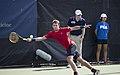 2017 Citi Open Tennis Henri Laaksonen (35495926233).jpg