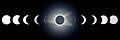 2017 Great American Eclipse (29839952778).jpg