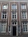 2017 Maastricht, Capucijnenstraat 57.jpg