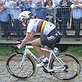 2017 Ronde van Vlaanderen voor vrouwen 07.jpg