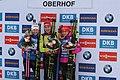 2018-01-04 IBU Biathlon World Cup Oberhof 2018 - Sprint Women 226.jpg