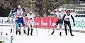 2018-01-13 FIS-Skiweltcup Dresden 2018 (Viertelfinale Männer) by Sandro Halank–018.jpg