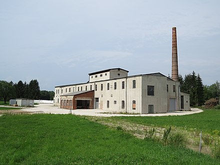 Singlebrsen in ober-grafendorf Partnersuche kreis in innsbruck