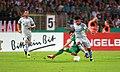 2018-08-17 1. FC Schweinfurt 05 vs. FC Schalke 04 (DFB-Pokal) by Sandro Halank–285.jpg