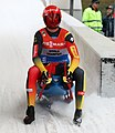 2018-11-24 Doubles World Cup at 2018-19 Luge World Cup in Igls by Sandro Halank–533.jpg
