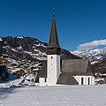2018-Jenaz-Kirche.jpg