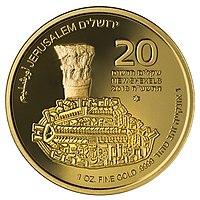 Bullion coin - Wikipedia