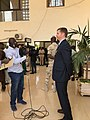 20180417 Malian Knighthood Ceremony (20) (41092322734).jpg