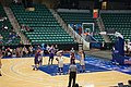 2018 Lone Star Conference Women's Basketball Championship (Tarleton State vs. Angelo State) 12.jpg