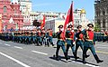 2018 Moscow Victory Day Parade 29.jpg