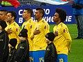 2018 Russia vs. Brazil - Photo 14.jpg